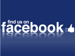 find us in fb