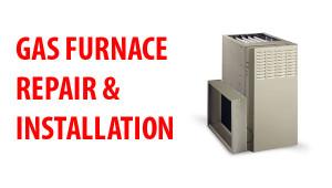 furnace-img